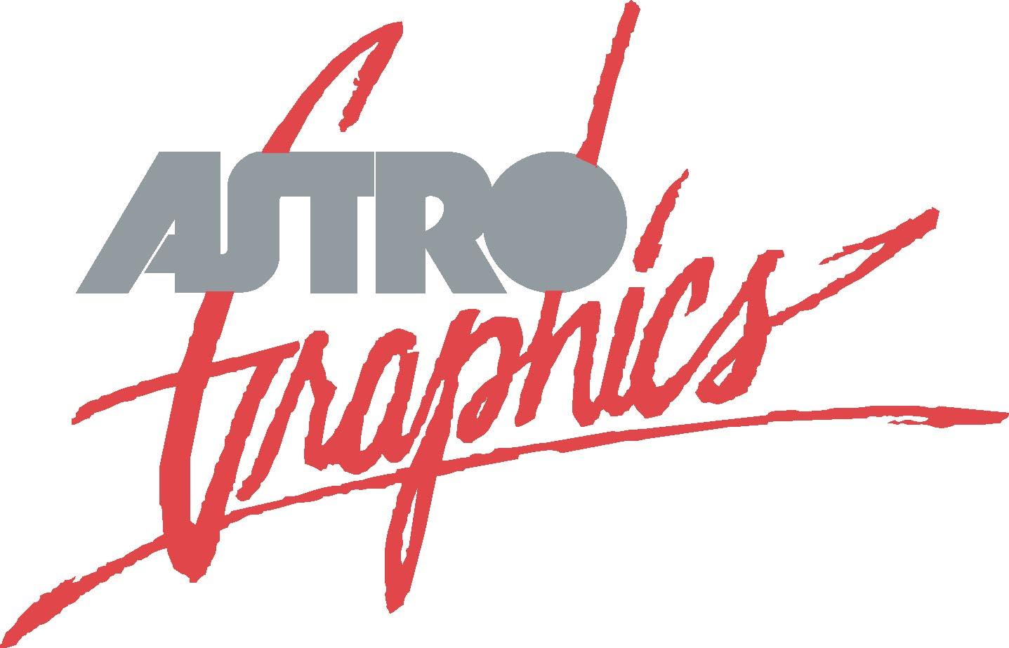 Astro Graphics